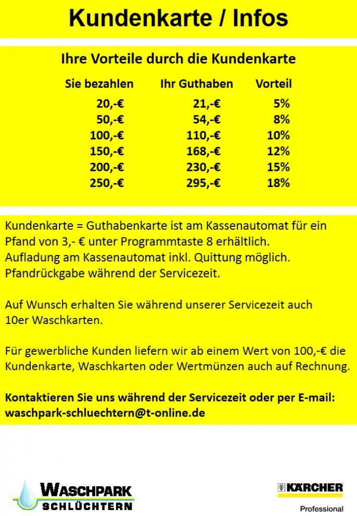 Kundenkarte_2015_01_30